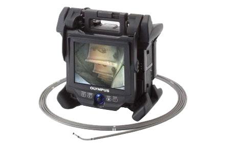 Videoscopes