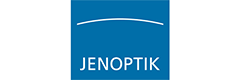 Hommel-Etamic GmbH
