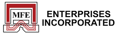 MFE Enterprises Incorporated